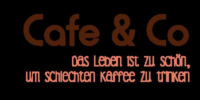 Cafe & Co